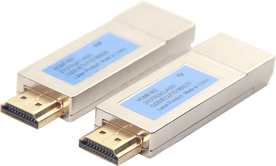 HDMI Transceivers