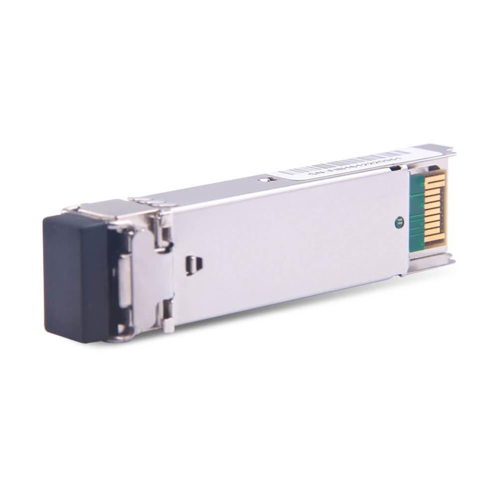 GLC-SX-MMD 3