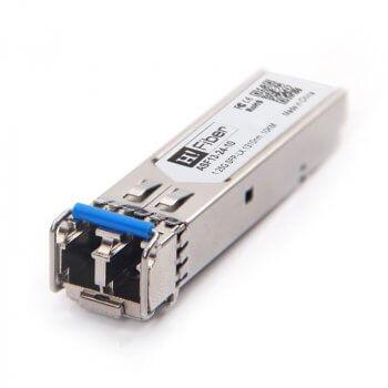 1000Base-LX SFP 1310nm ,10KM | GLC-LH-SM