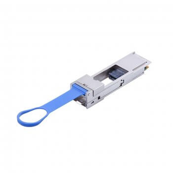 QSFP28 to SFP28 Adapter, QSA adapter